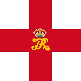 1200px-Flag_of_New_England_under_Sir_Edm