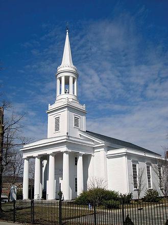 First-Parish-Church-Unitarian-Universali