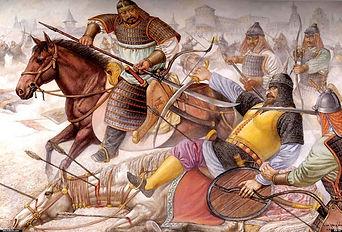 mongols-in-egypt580.jpg