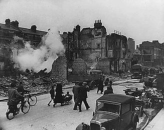 Injuries-buildings-bombing-London-Battle