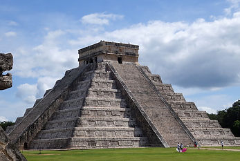 27692-chicen-itza-mexico.jpg
