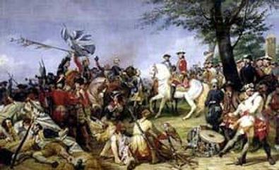 king-georges-war.jpg