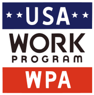 220px-WPA-USA-sign.svg.png