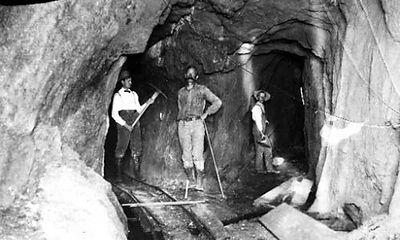 Hard-Rock-Miners-blog.jpg
