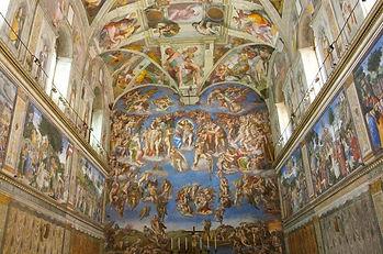 Sistine-Chapel-compressor.jpg