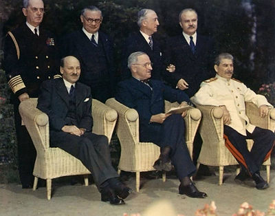 clement-attlee-harry-truman-and-joseph-s
