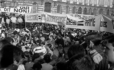 june-1968-france-lg.jpg