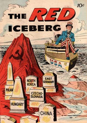 Red-Iceberg-340.jpg