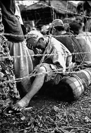prisoners-of-war-Japanese-military-World
