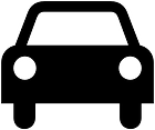 254-2546683_car-vector-car-icon-clipart-