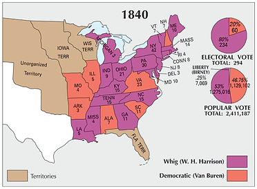 US-Election-1840.png