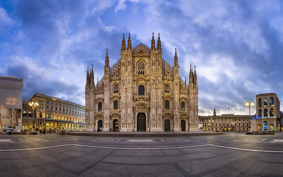 milan-cathedral-milan-italy-gothic-style