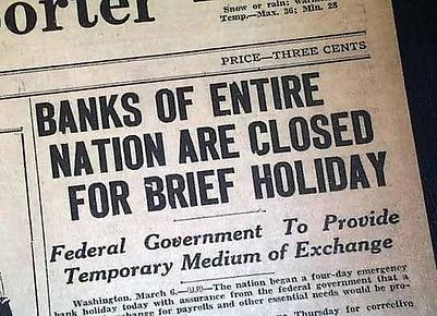 banksareclosed.jpeg