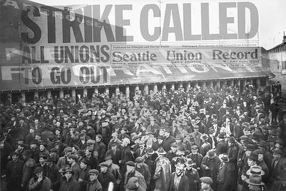 image_general-strike (1).png