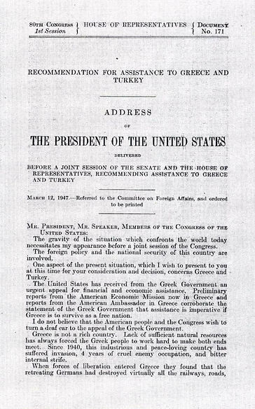 1947_Truman-Doctrine.jpeg