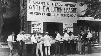 anti-evolution.jpg