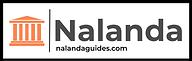 WHAP Website Logo 2.png