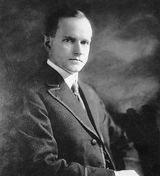 Calvin-Coolidge-1920.jpg