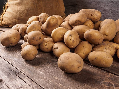 Potatoes-helped-keep-peace-in-Europe-for