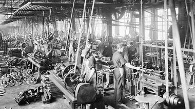 interior-of-automobile-factory-ww-i-5146