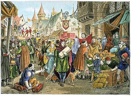medieval-fairs.jpg