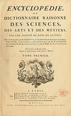 170px-Encyclopedie_de_D'Alembert_et_Dide