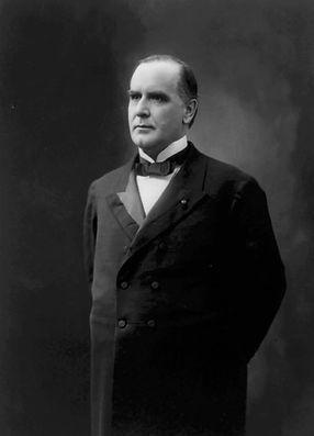 William-McKinley-1896.jpg