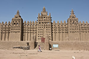 Grand_Mosque,_Djenne.jpg