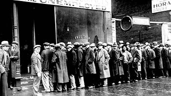 great-depression-causes-effects-and-time