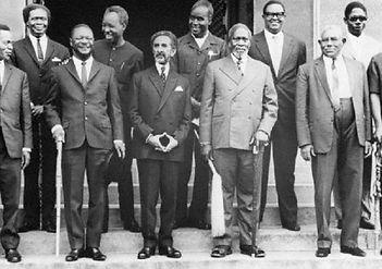 Pan-African-summit-640x350-623x438-compr