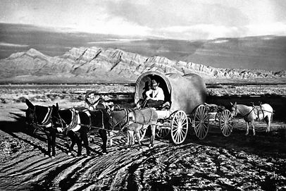 Keepers_of_The_SantaFe_Trail_1800-920x61