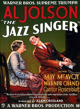 The_Jazz_Singer_1927_Poster.jpg