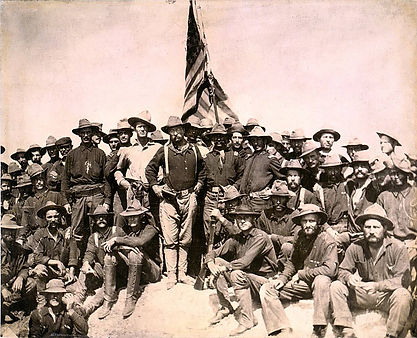 1200px-RoughRiders (1).jpeg