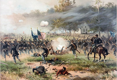 battle-of-antietam-hero.jpg