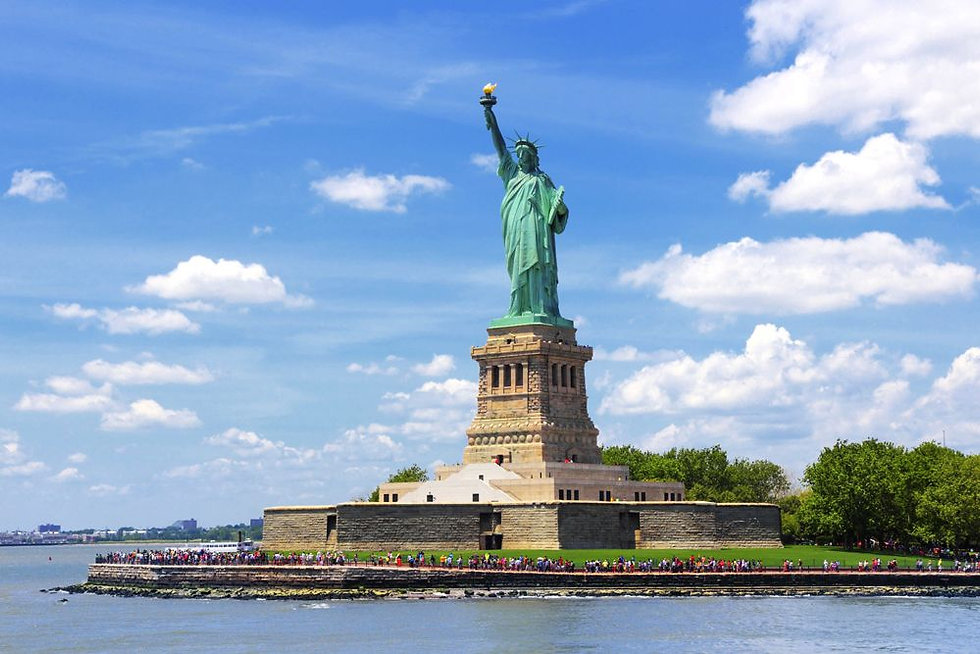 statue-of-liberty-compressor.jpg
