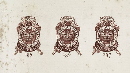 stamp-act-gettyimages-544254876.jpg