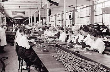 women workers.jpg