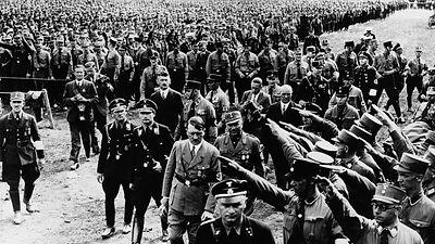 130508-Schillinger-Nazis-tease_qa3epn-co
