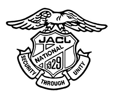 size_550x415_Logo_JACL.tif-conv.png