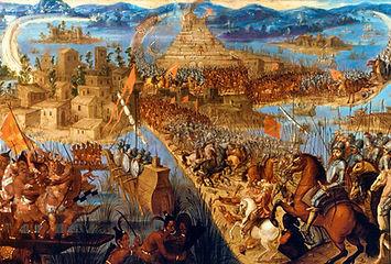 spanish-siege.ngsversion.1545123612631.a