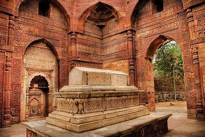Tomb_of_Altamash.jpeg