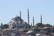 View_of_the_Süleymaniye_Mosque_from_the
