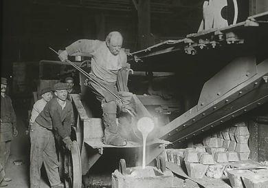 LEAD-IMAGE-CROP-Kobus-on-Steel-Men-at-Cr