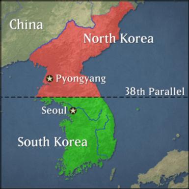 1.-Korea-map-2lbbvwi-300x300.png