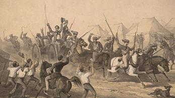 indian-uprising-108021902-8b6ddc0d00d846