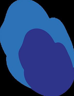 Blueleaf_1.png