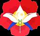 flower_notext.png