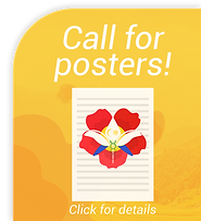 posters_float.png