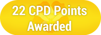 CPD_button.png