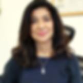 Dr-Janethy.jpg